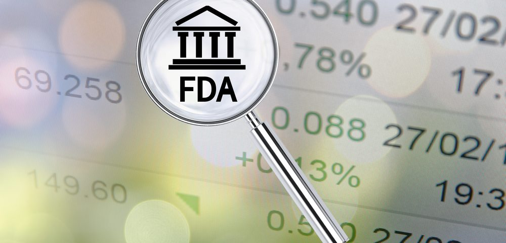 FDA Asked to Approve Casimersen, Exon 45 Skipping DMD Therapy
