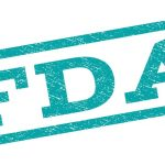 gene therapy on FDA fast track