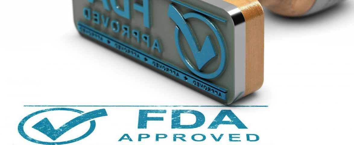 FDA Approves Amondys 45 for Duchenne Patients Amenable to Exon 45 Skipping