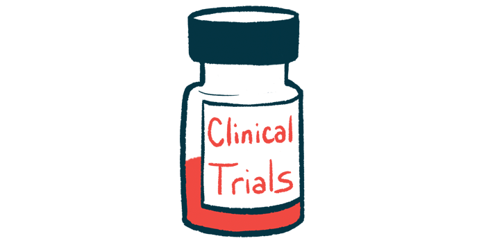 OPMD gene therapy trial/Muscular Dystrophy News/clinical meds illustration