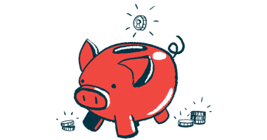 cell atlas | Muscular Dystrophy News | Illustration of a piggy bank