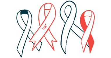 MD Awareness Month | Muscular Dystrophy News | ribbons for awareness month